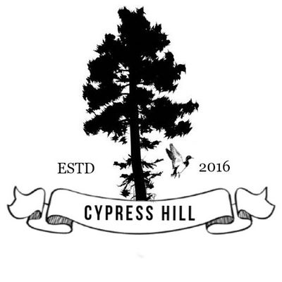 Avatar for Cypress Hill