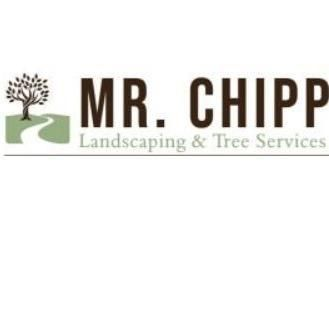 Avatar for Mr Chipp Landscape and Tree Services Boise, ID Thumbtack