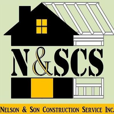Avatar for Nelson & Son Construction Service, Inc.