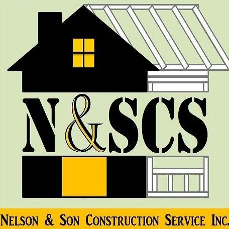 Nelson & Son Construction Service, Inc.