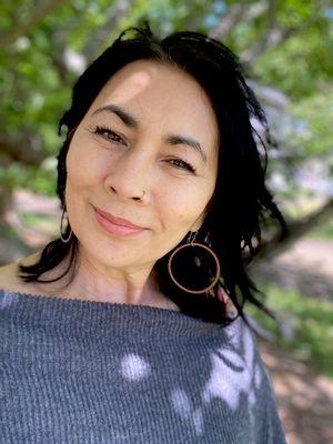 Avatar for Brenda Baird Marietta, GA Thumbtack