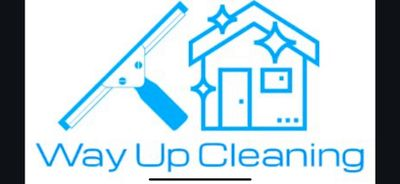 Avatar for Way Up Cleaning