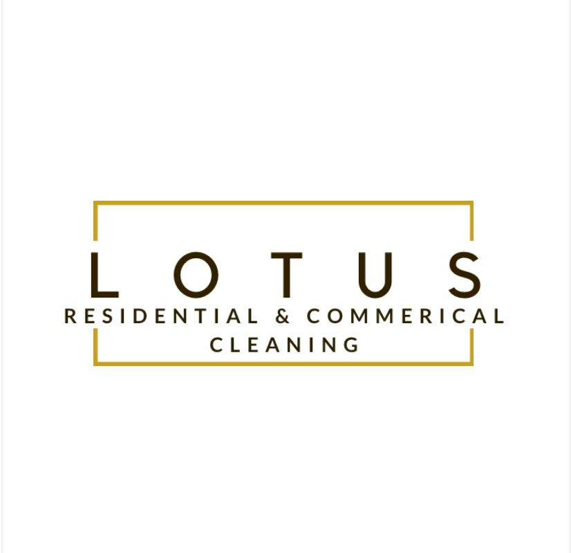 Lotus Residential & Commercial Cleaning LLC