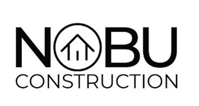 Avatar for Nobu Construction
