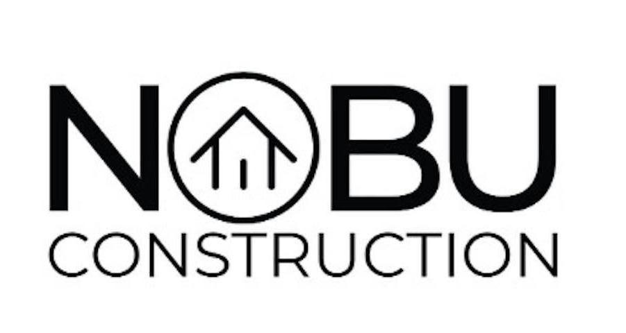 Nobu Construction