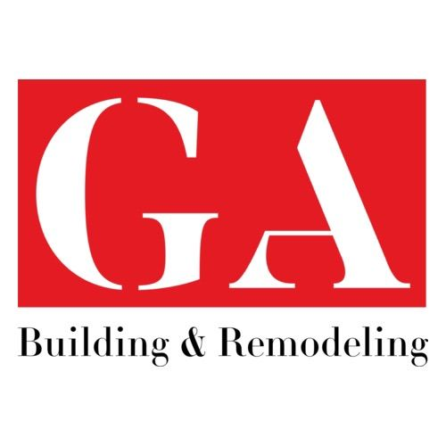 GA Building and Remodeling