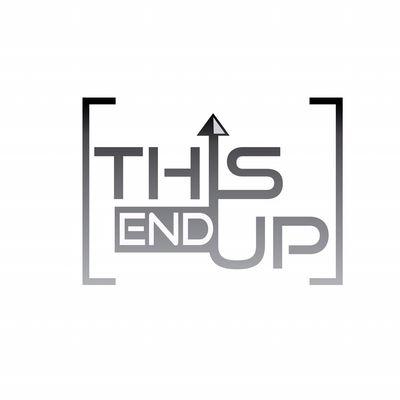 Avatar for This End Up LLC North Port, FL Thumbtack