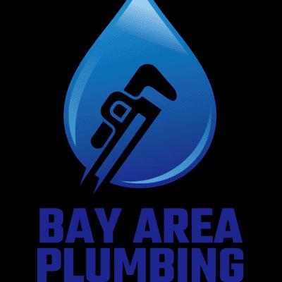 Avatar for Bay Area plumbing & rooter services inc . San Jose, CA Thumbtack