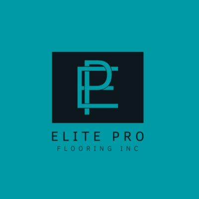 Avatar for Elite Pro Flooring Inc Ceres, CA Thumbtack