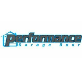 Avatar for Performance Garage Door