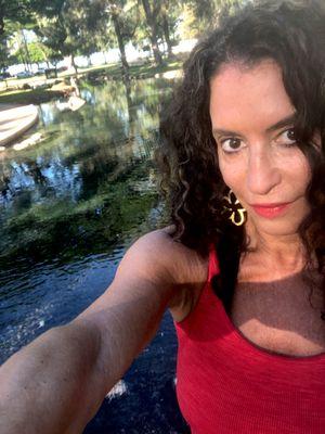 Avatar for Dorayn's Massage Therapy Thousand Oaks, CA Thumbtack