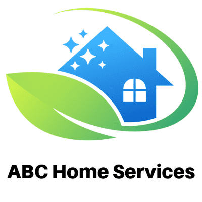 Avatar for ABC Home Services, Inc.