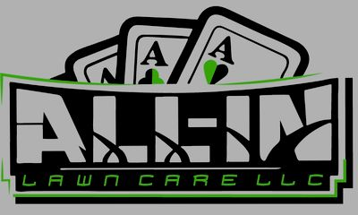 Avatar for All IN LawnCare & landscape Clarksville, TN Thumbtack