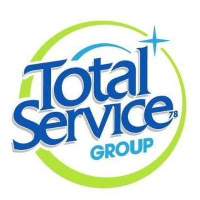 Avatar for Total Services