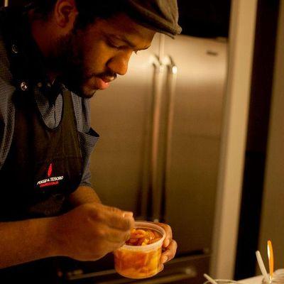 Avatar for Chef Creon Mallett Las Vegas, NV Thumbtack