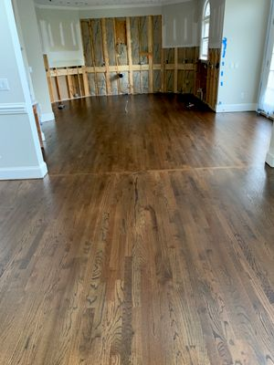 Avatar for Quality hardwood floors llc