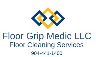 Avatar for Floor Grip Medic LLC