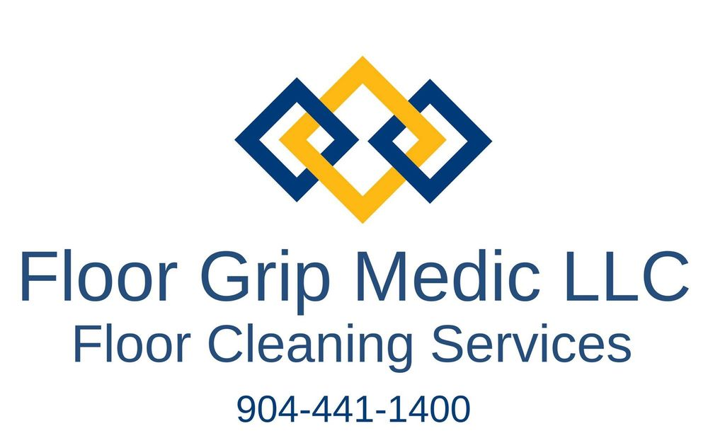Floor Grip Medic LLC