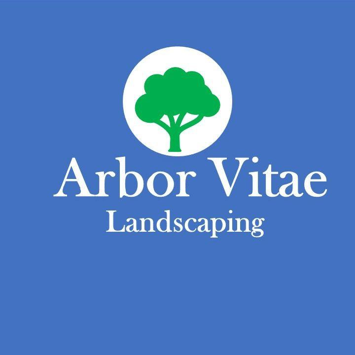 A.V.Landscaping
