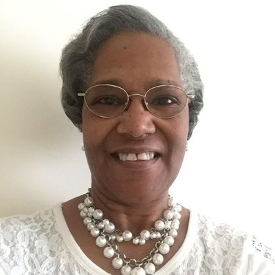 Avatar for Rev. Dr. Sonja Flye Oliver