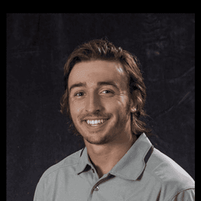 Avatar for Frank Dalena Athletic Training and Wellness