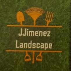 Avatar for JJimenez Landscape