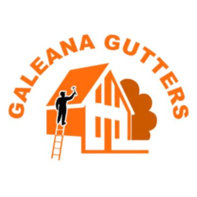 Avatar for Galeana Gutters Raleigh, NC Thumbtack