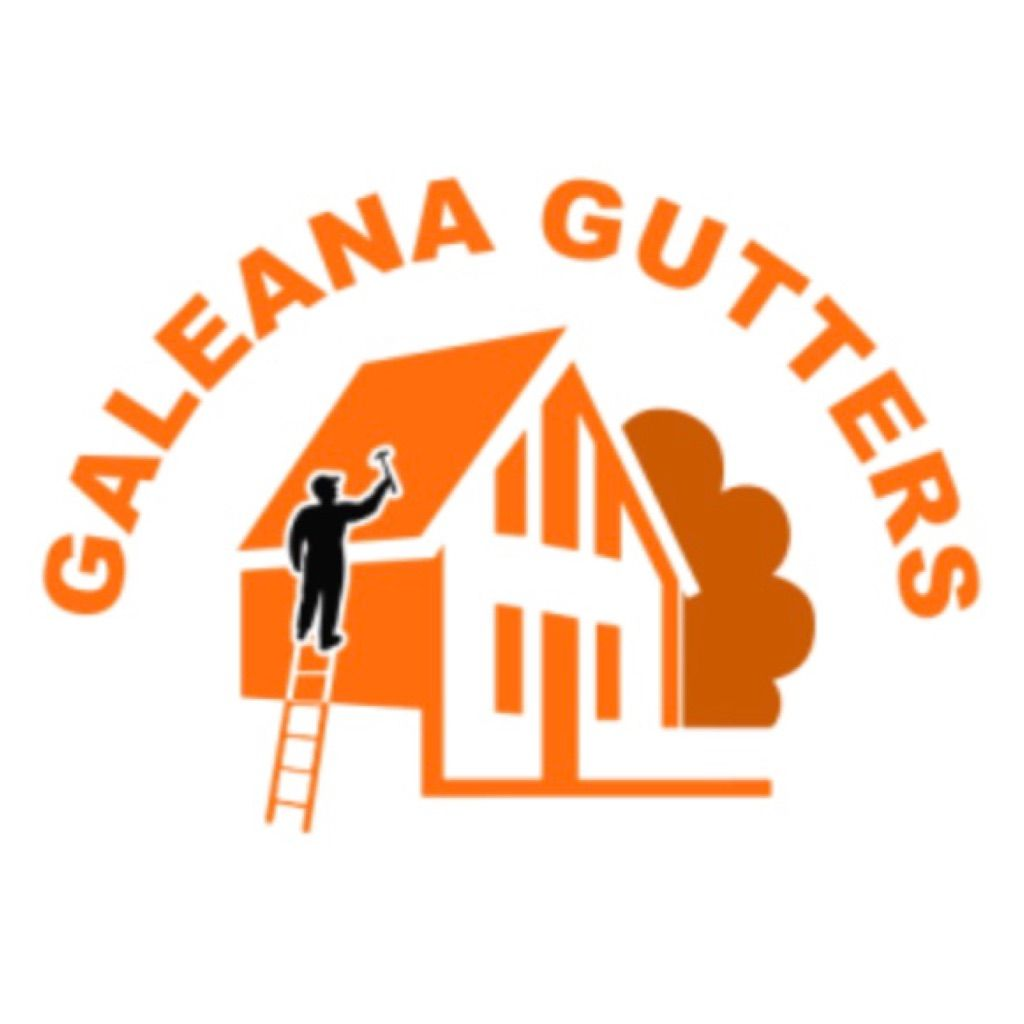 Galeana Gutters