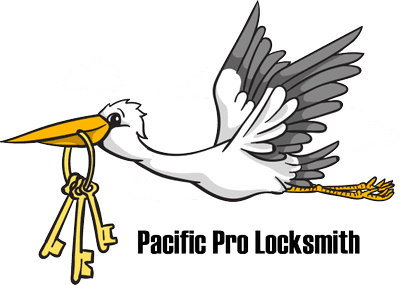 Avatar for Pacific Pro Locksmith