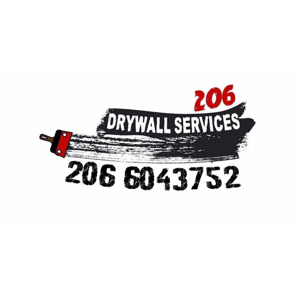 206 Drywall Services