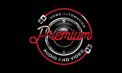 Avatar for Premium Audio And Video