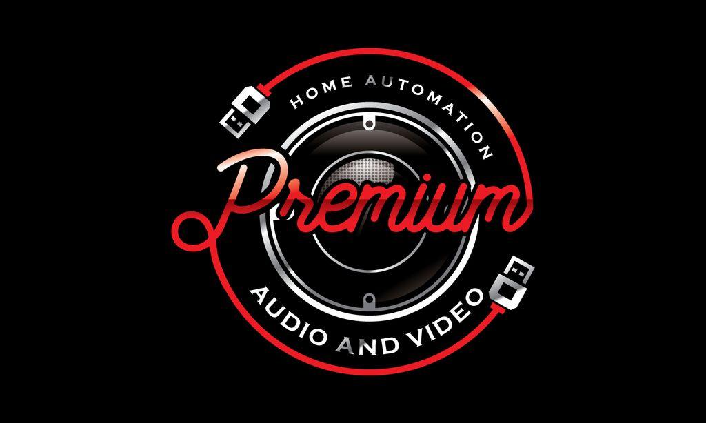 Premium Audio And Video, LLC