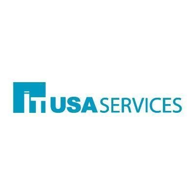IT USA SERVICES INC