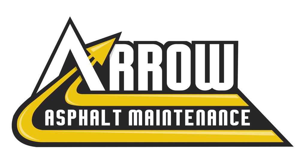 Arrow Asphalt Maintenance