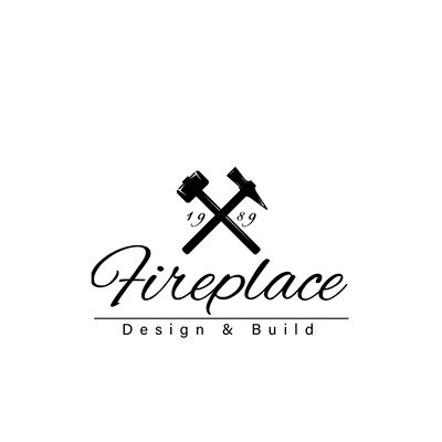 Avatar for Fireplace Design & Build Temecula, CA Thumbtack