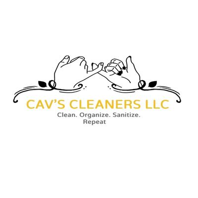 Avatar for CAVS CLEANERS LLC