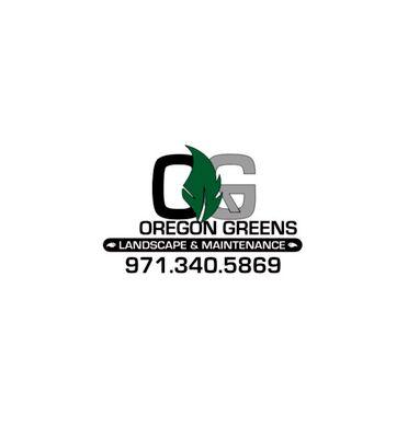 Avatar for Oregon greens landscape & maintenance