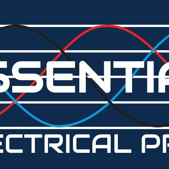 Essential Electrical Pros