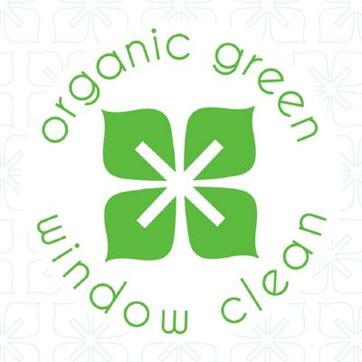 Avatar for *Organic Green Window Clean - CLEARLY