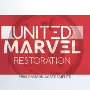 Avatar for U. M. R. Roof Cleaning Red Bank, NJ Thumbtack
