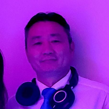 Orlando Party M.D.  Premium DJ and Photo booth