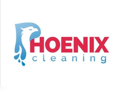 Avatar for Phoenix cleaning