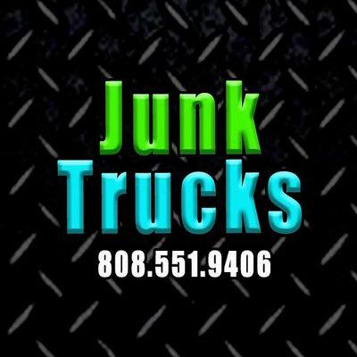 Avatar for JunkTrucks LLC