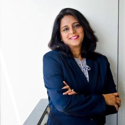 Avatar for Law Office of Leena Bhasin