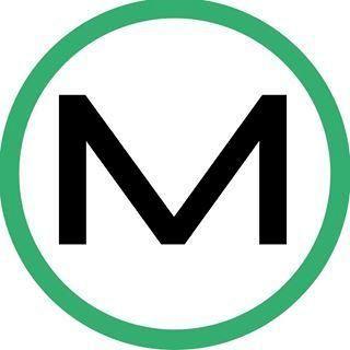 Avatar for Moore Construction ADU