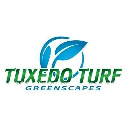 Avatar for Tuxedo Turf Greenscapes