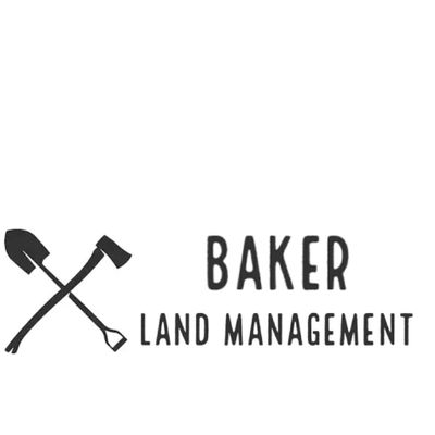 Avatar for Baker Land Management (formerly CWTS)