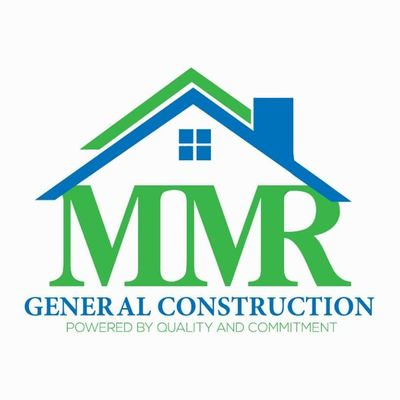 Avatar for mmr general construction