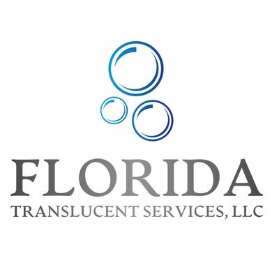 Avatar for Florida Translucent Services, LLC Fort Lauderdale, FL Thumbtack