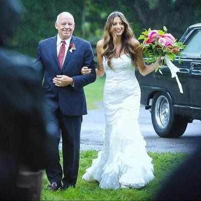 Avatar for White Owl Weddings Louisville, KY Thumbtack